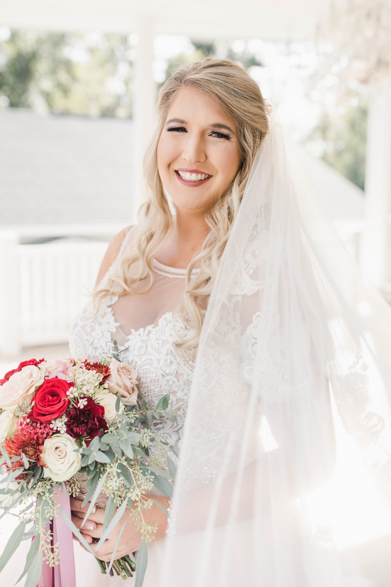 Martino Wedding - Shea's Favorites_-50.jpg