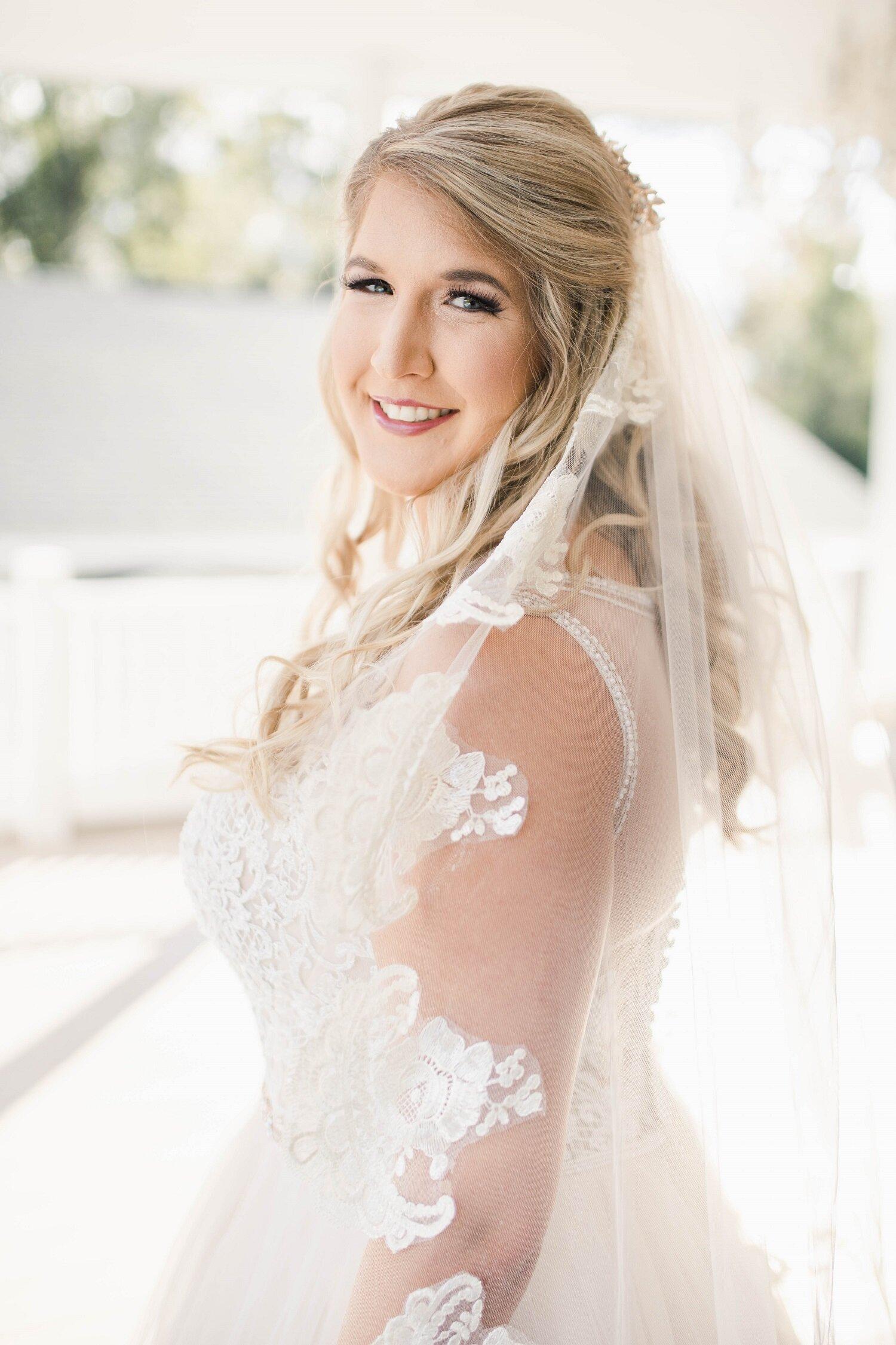 Martino Wedding - Shea's Favorites_-54.jpg