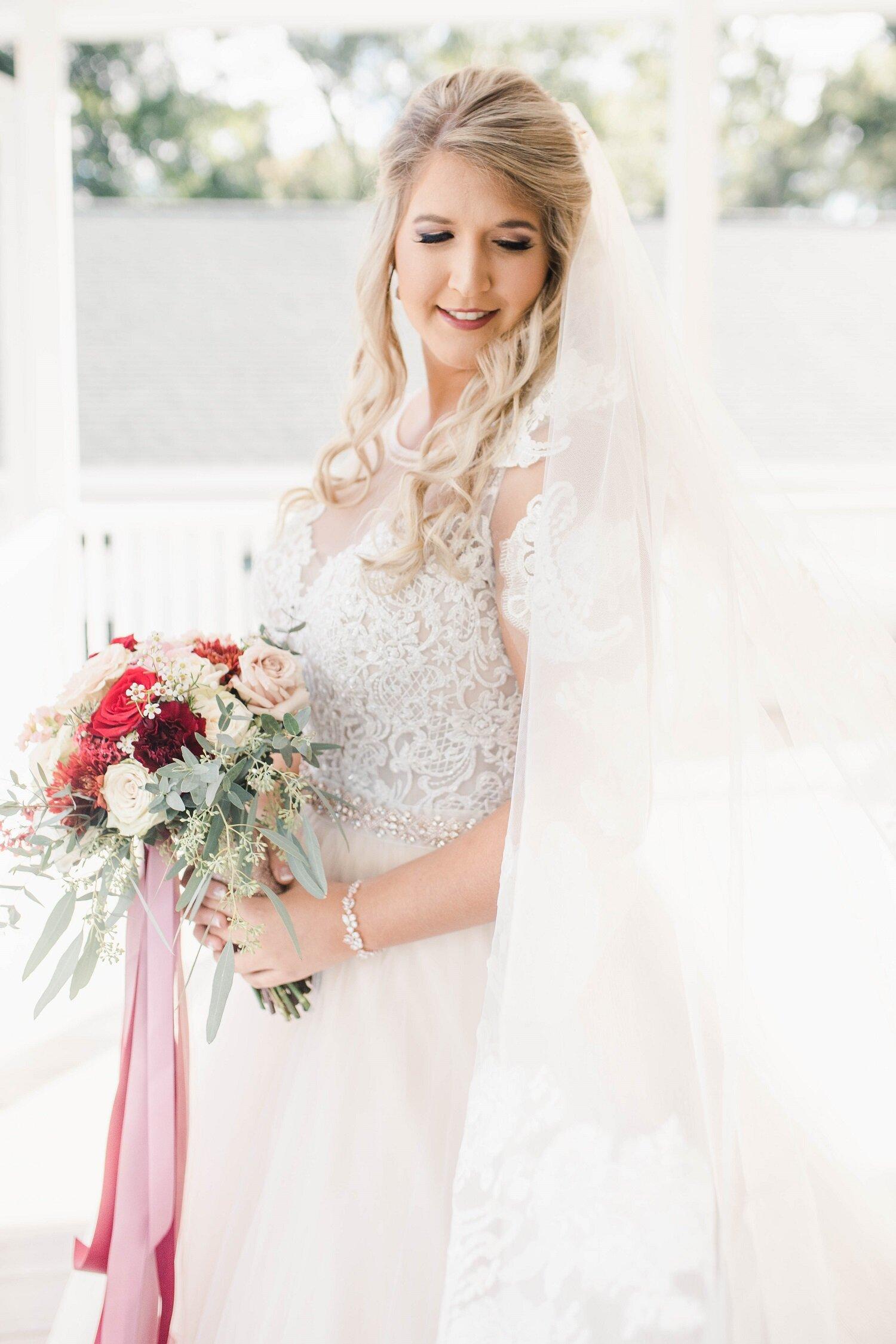 Martino Wedding - Shea's Favorites_-49.jpg