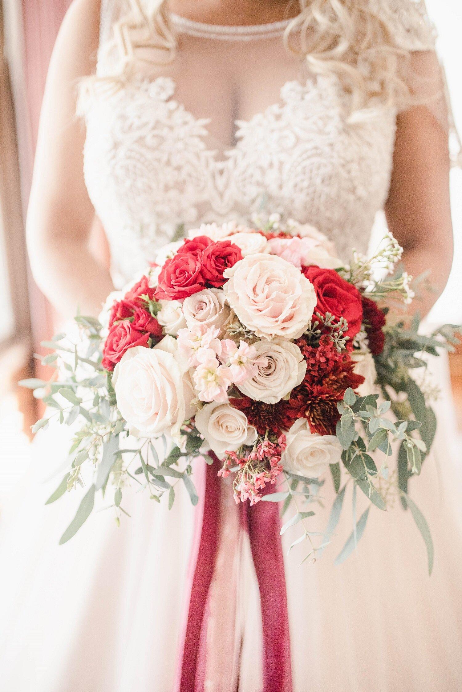Martino Wedding - Shea's Favorites_-46.jpg