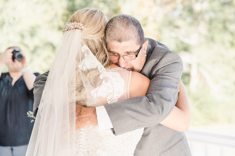 Martino Wedding - Shea's Favorites_-123.jpg