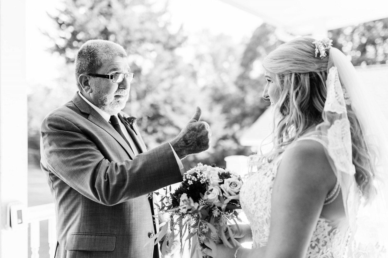 Martino Wedding - Shea's Favorites_-55.jpg