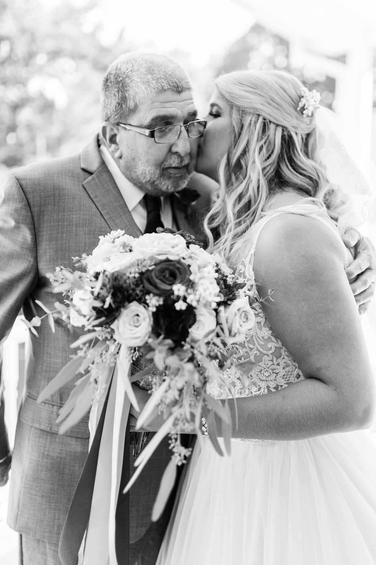 Martino Wedding - Shea's Favorites_-56.jpg