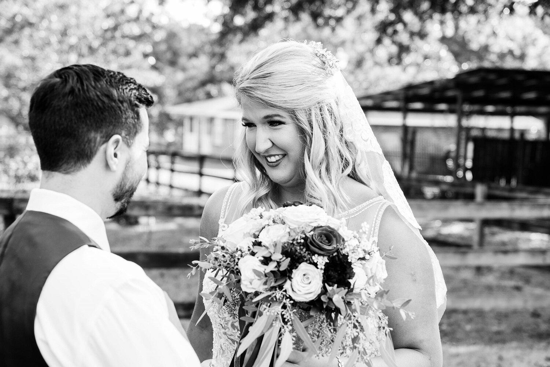 Martino Wedding - Shea's Favorites_-124.jpg