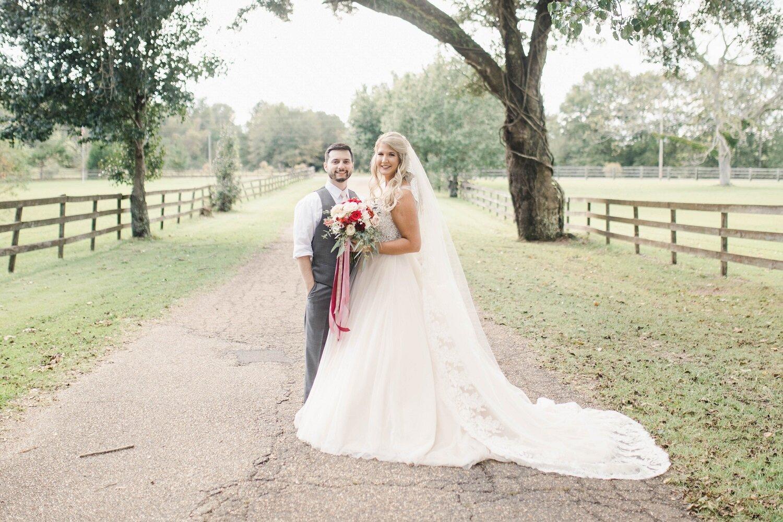 Martino Wedding - Shea's Favorites_-58.jpg