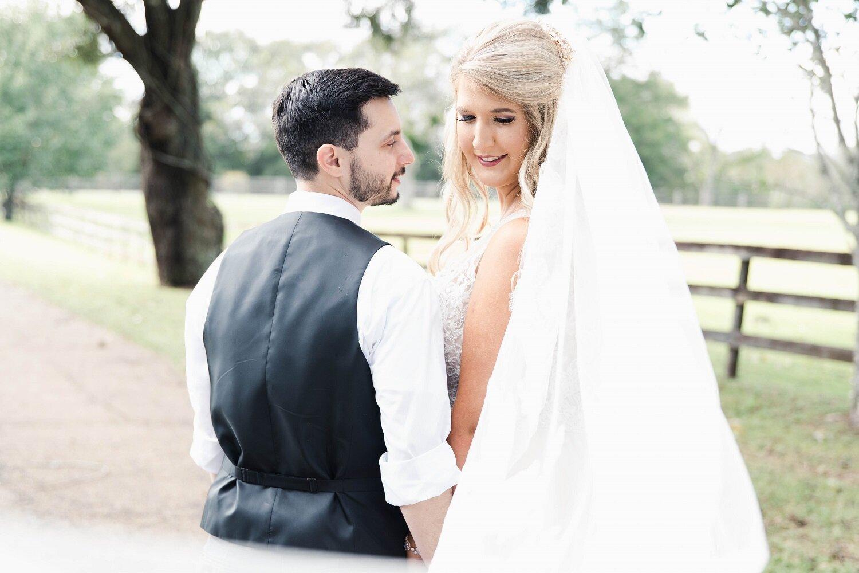 Martino Wedding - Shea's Favorites_-126.jpg