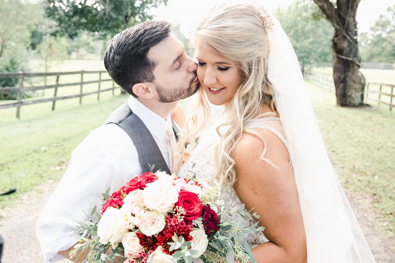 Martino Wedding - Shea's Favorites_-127.jpg