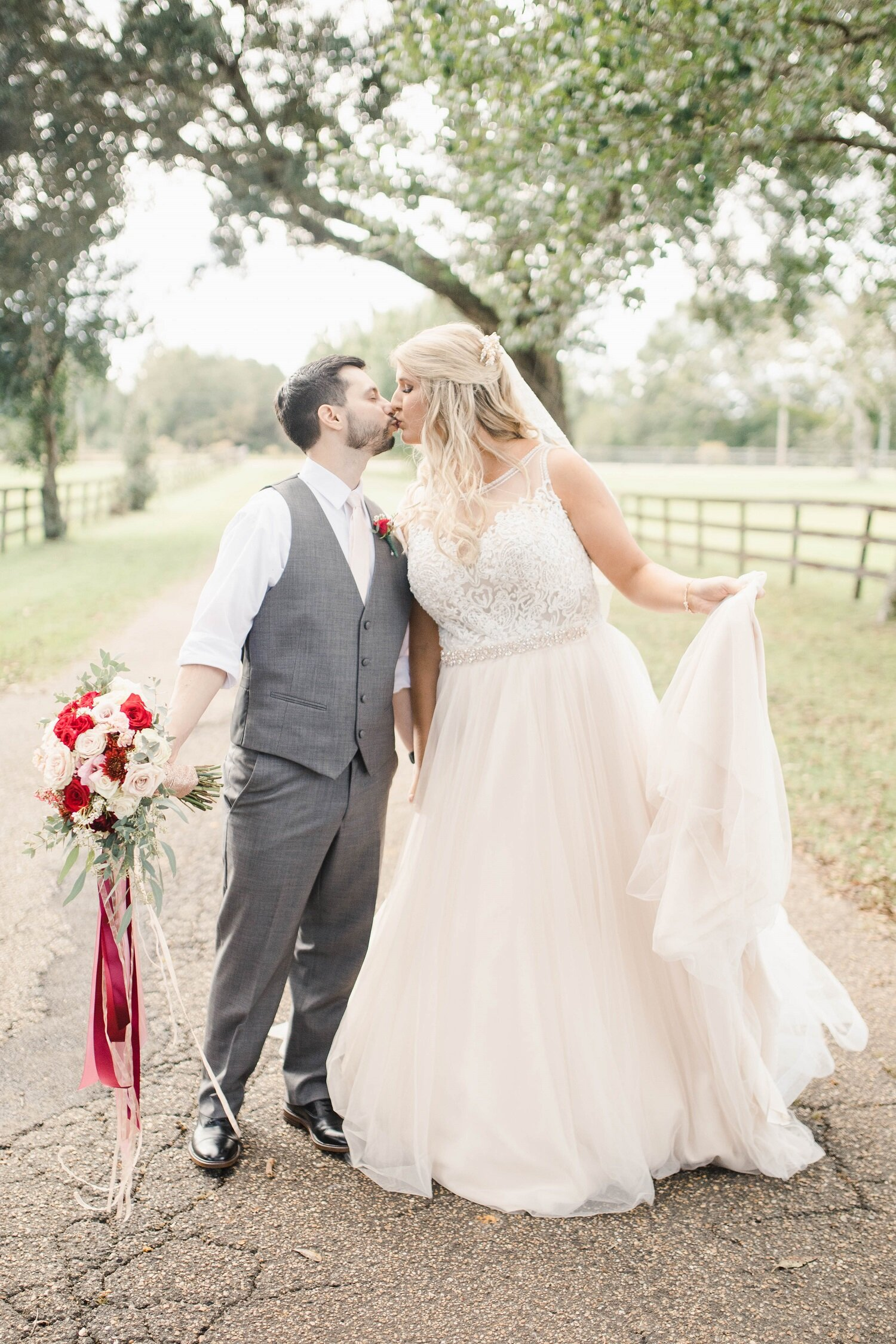 Martino Wedding - Shea's Favorites_-63.jpg