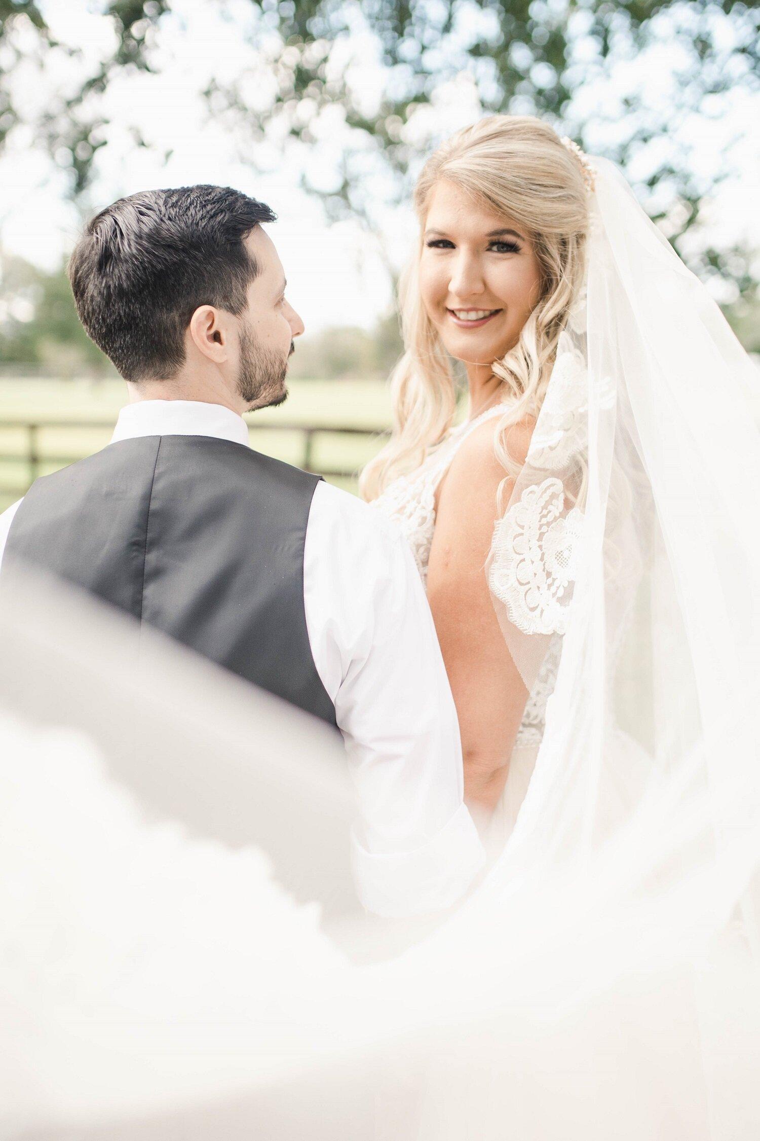 Martino Wedding - Shea's Favorites_-65.jpg