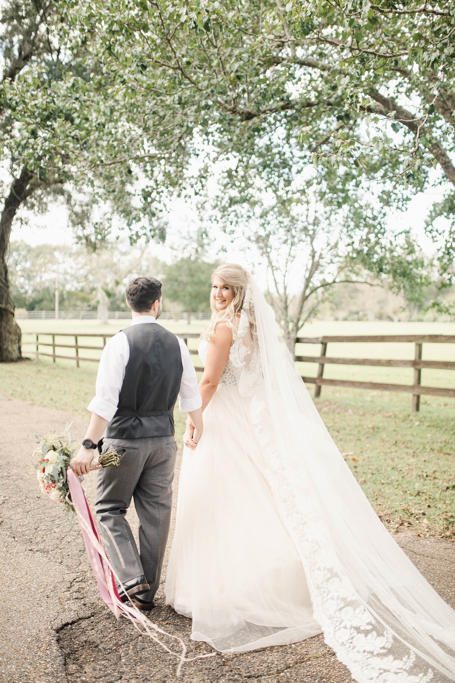 Martino Wedding - Shea's Favorites_-64.jpg