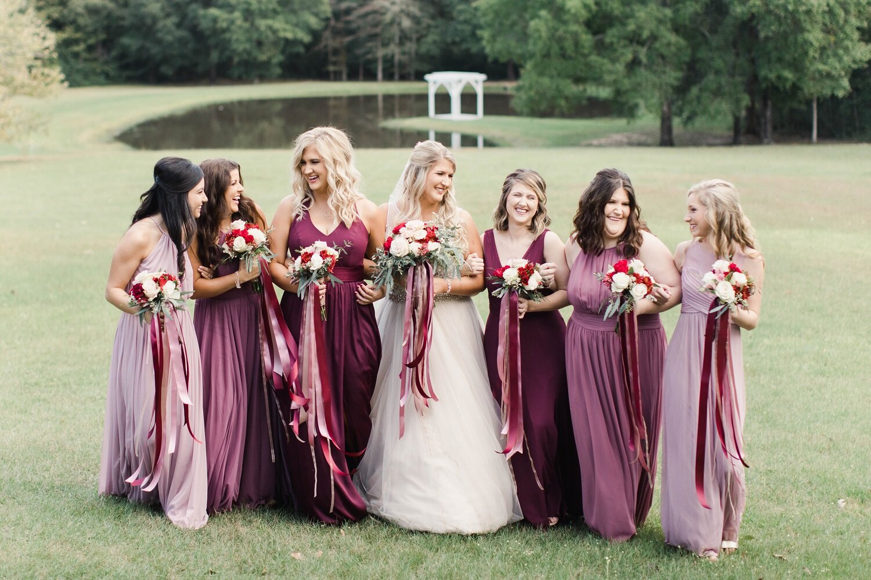 Martino Wedding - Shea's Favorites_-75.jpg