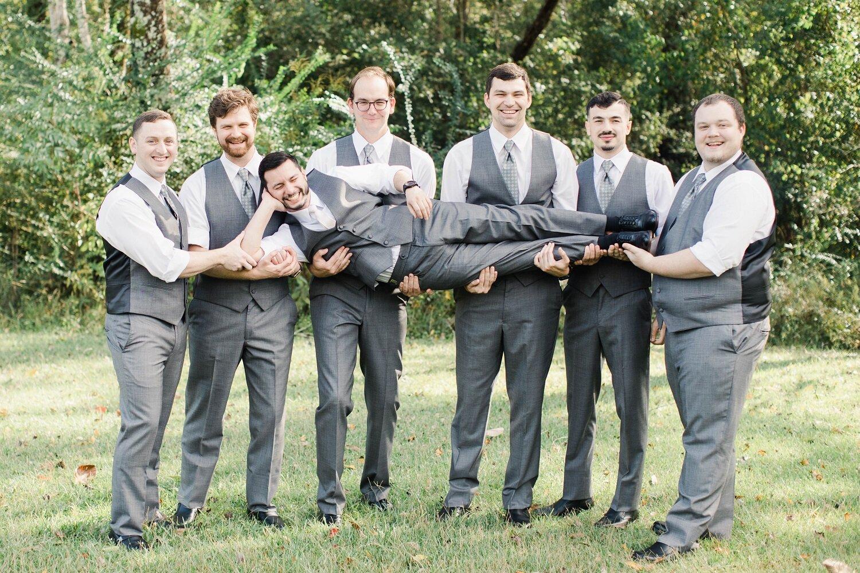 Martino Wedding - Shea's Favorites_-37.jpg