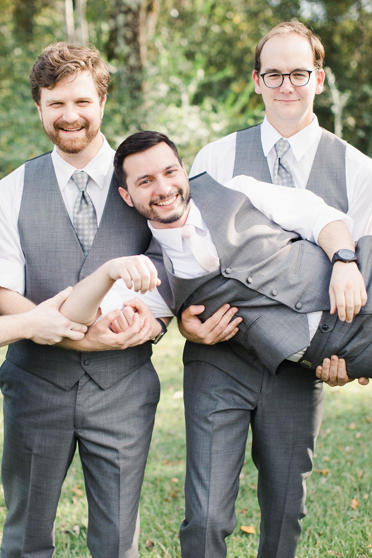 Martino Wedding - Shea's Favorites_-38.jpg
