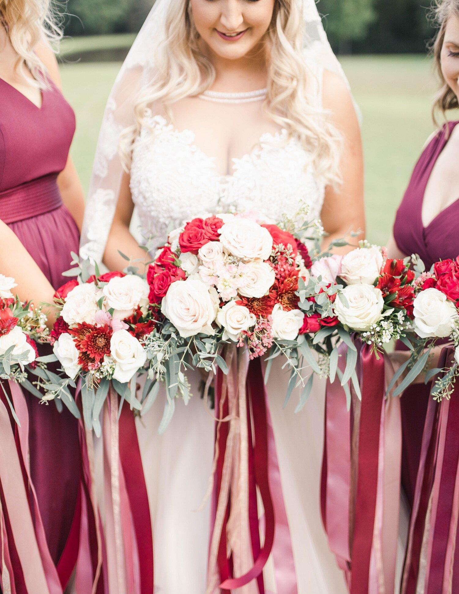 Martino Wedding - Shea's Favorites_-72.jpg