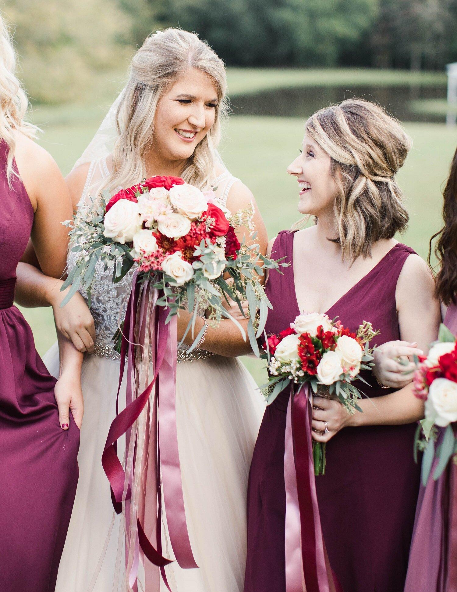 Martino Wedding - Shea's Favorites_-76.jpg