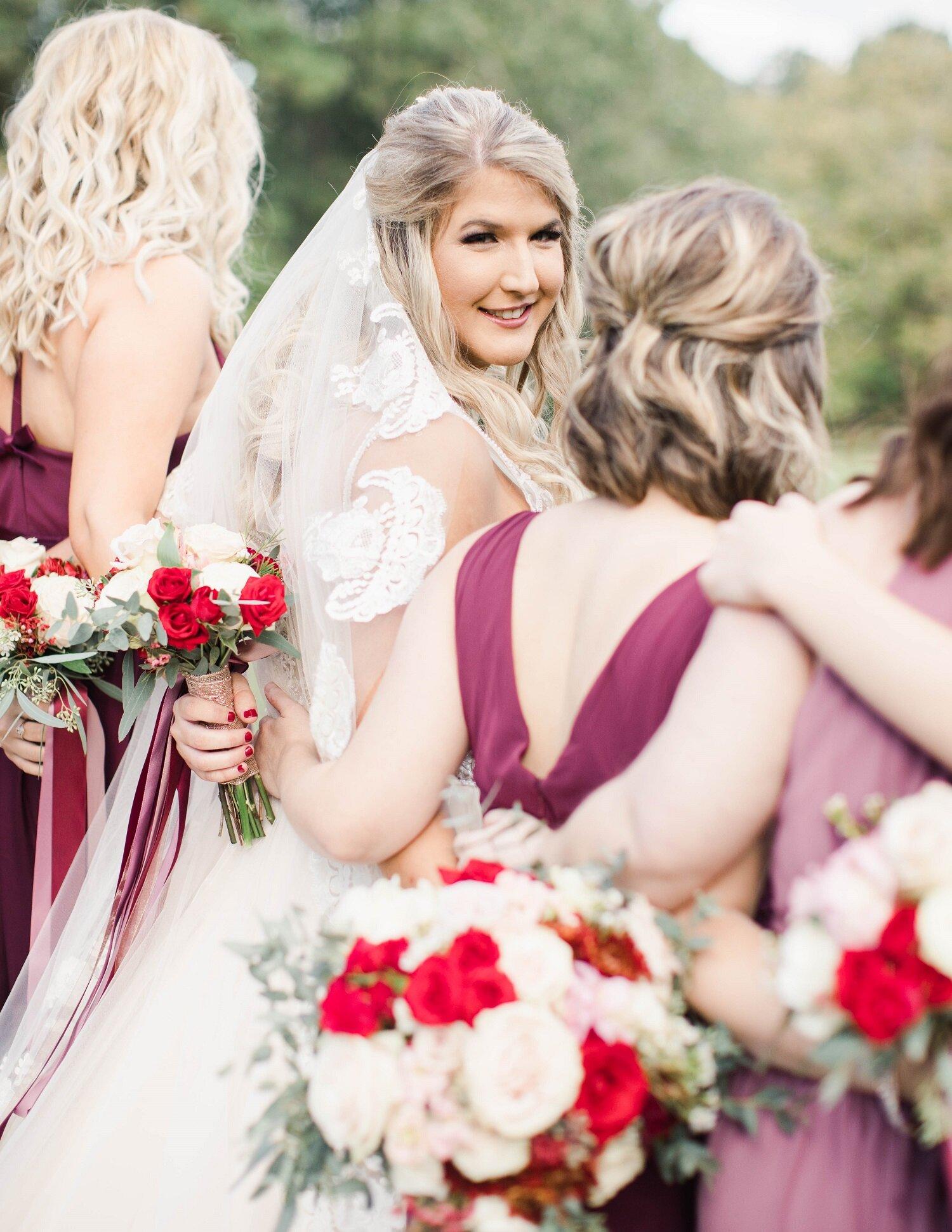Martino Wedding - Shea's Favorites_-77.jpg