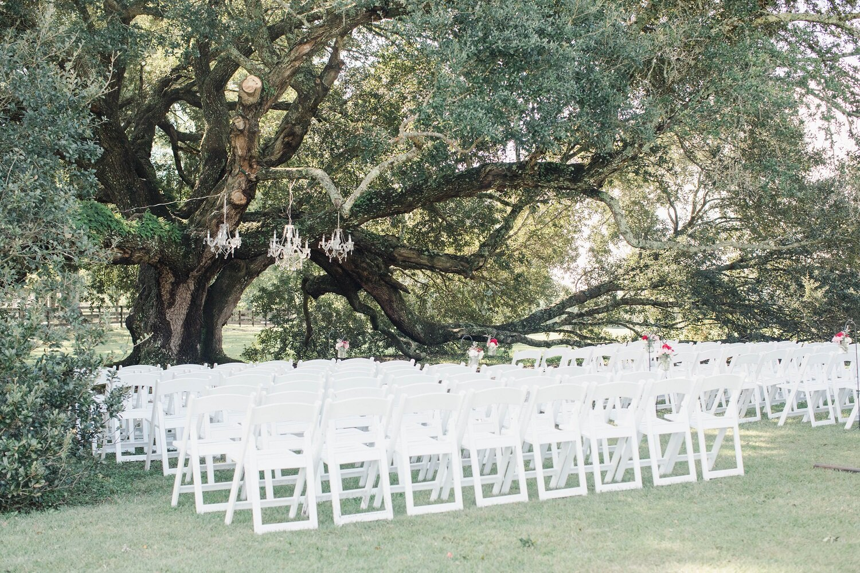 Martino Wedding - Shea's Favorites_-34.jpg