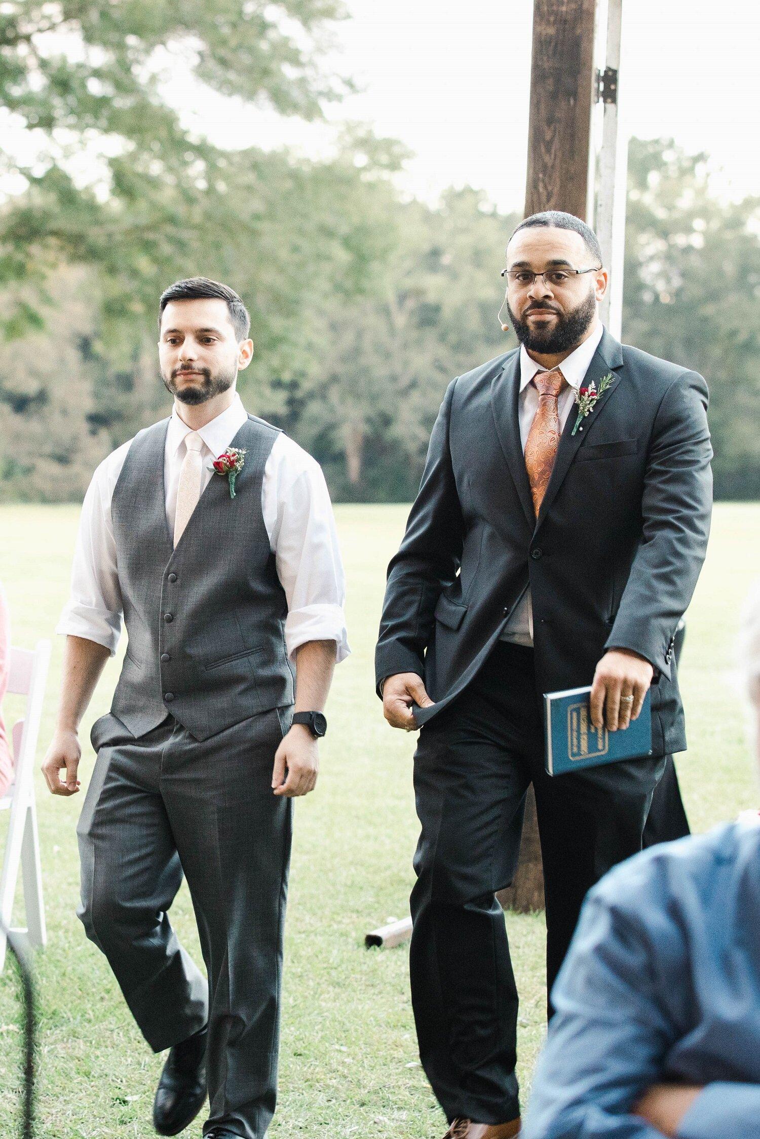 Martino Wedding - Shea's Favorites_-96.jpg