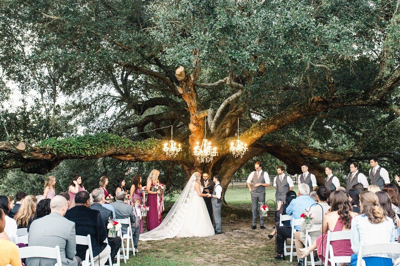 Martino Wedding - Shea's Favorites_-99.jpg