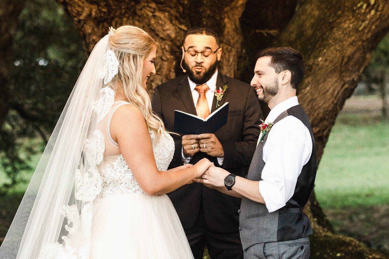 Martino Wedding - Shea's Favorites_-100.jpg