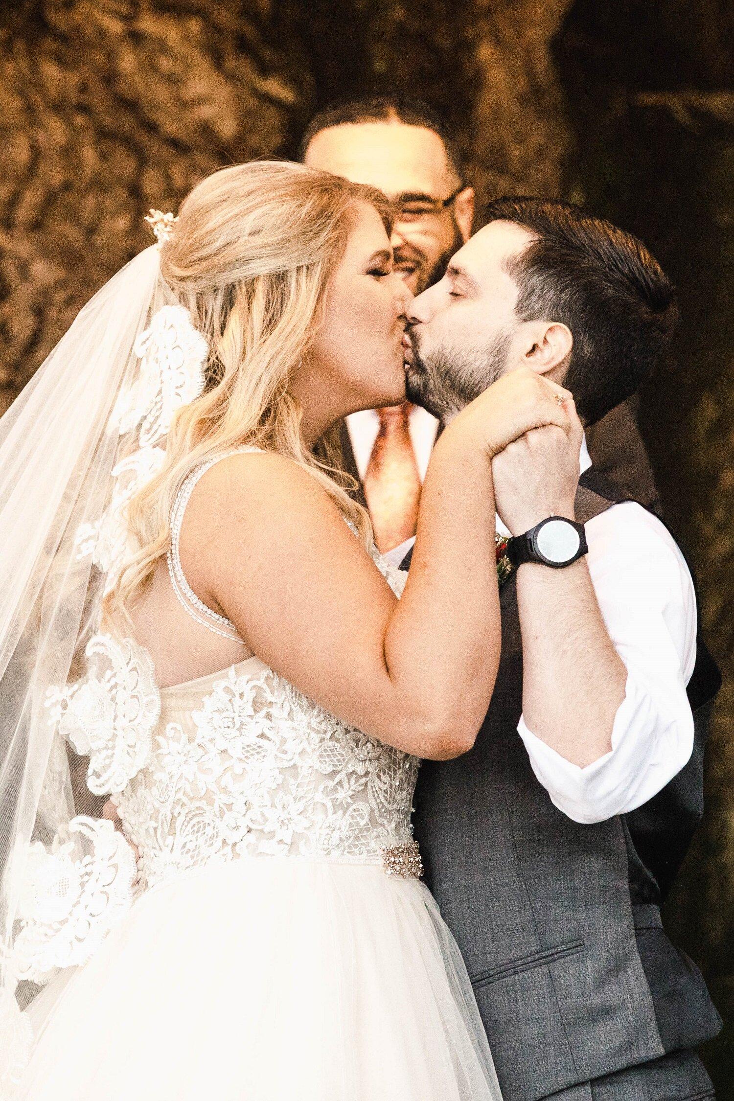 Martino Wedding - Shea's Favorites_-101.jpg