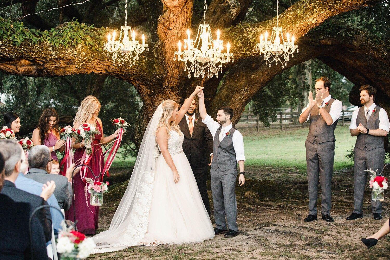 Martino Wedding - Shea's Favorites_-102.jpg