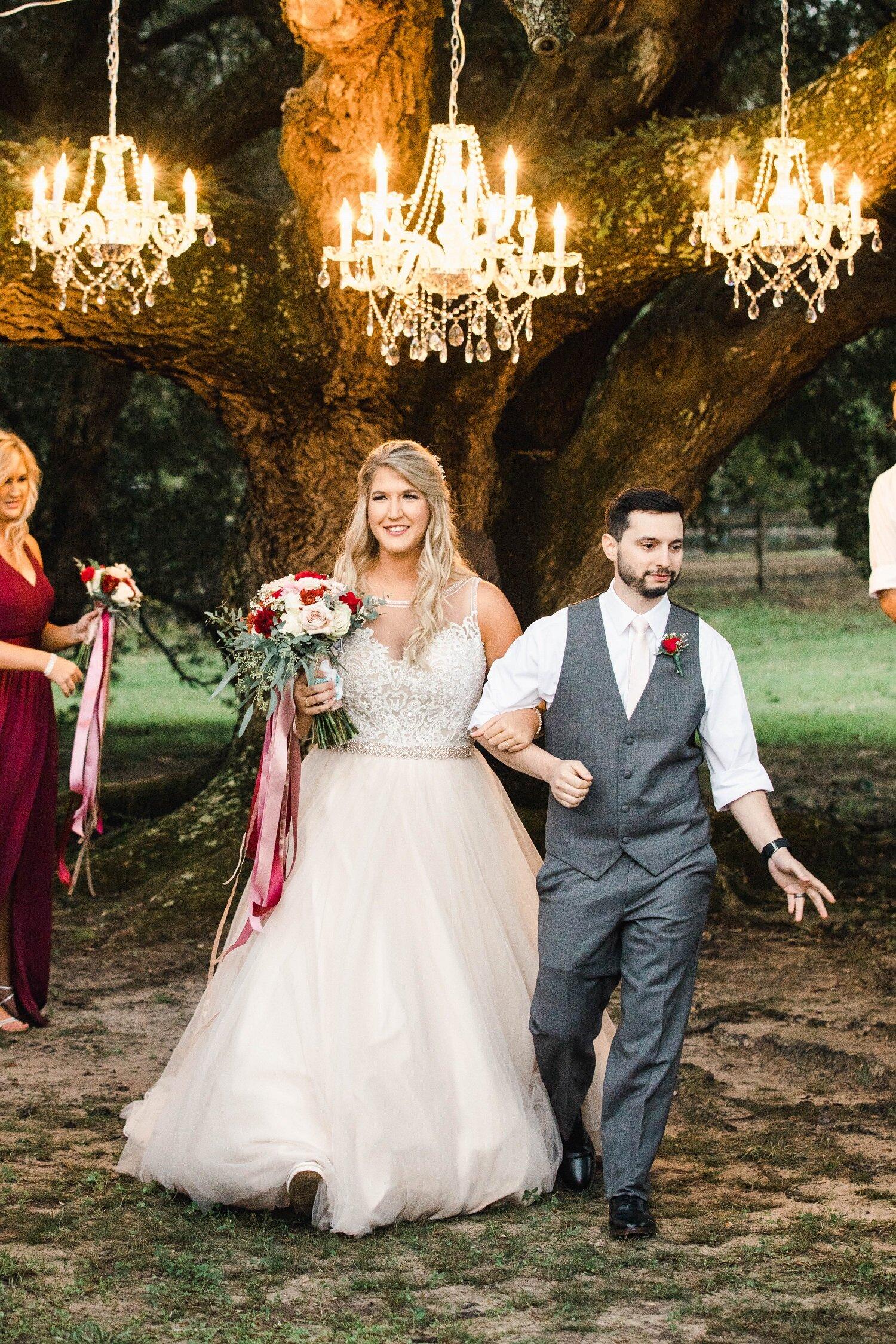 Martino Wedding - Shea's Favorites_-103.jpg