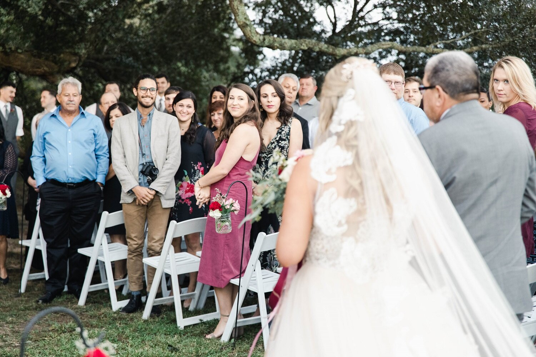 Martino Wedding - Shea's Favorites_-129.jpg
