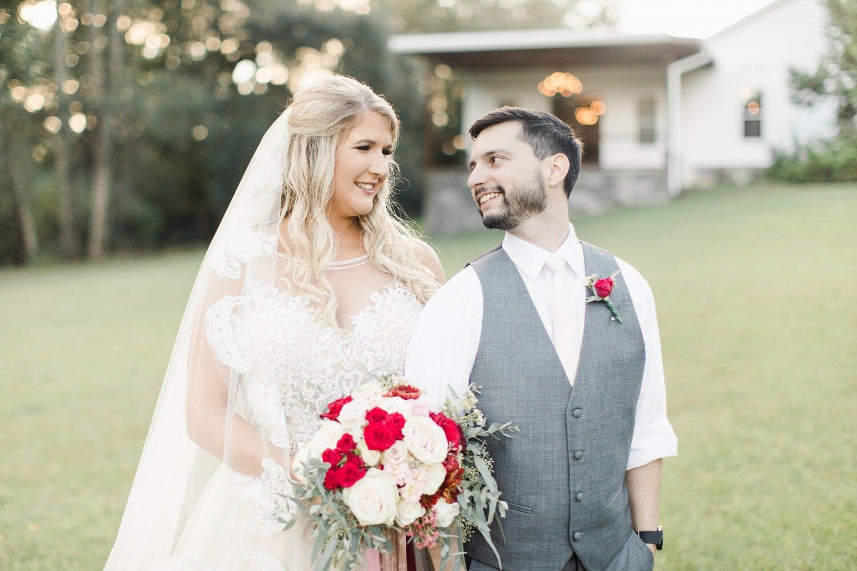 Martino Wedding - Shea's Favorites_-83.jpg