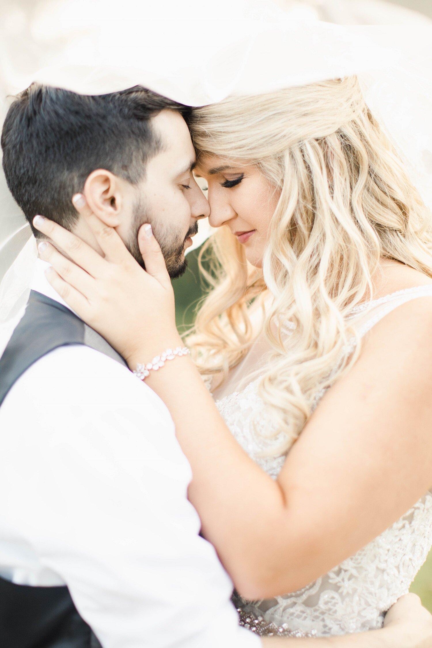 Martino Wedding - Shea's Favorites_-85.jpg