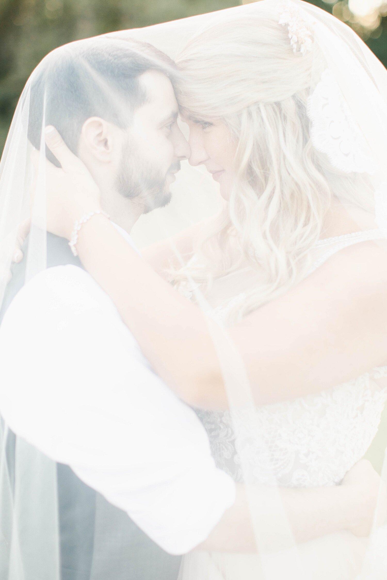 Martino Wedding - Shea's Favorites_-84.jpg