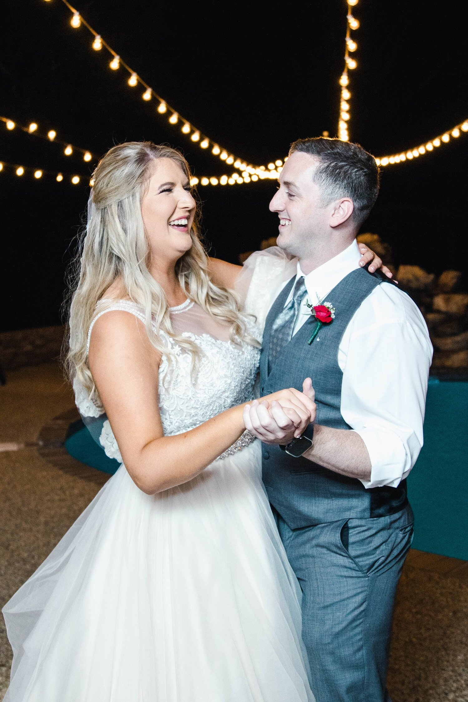 Martino Wedding - Shea's Favorites_-113.jpg