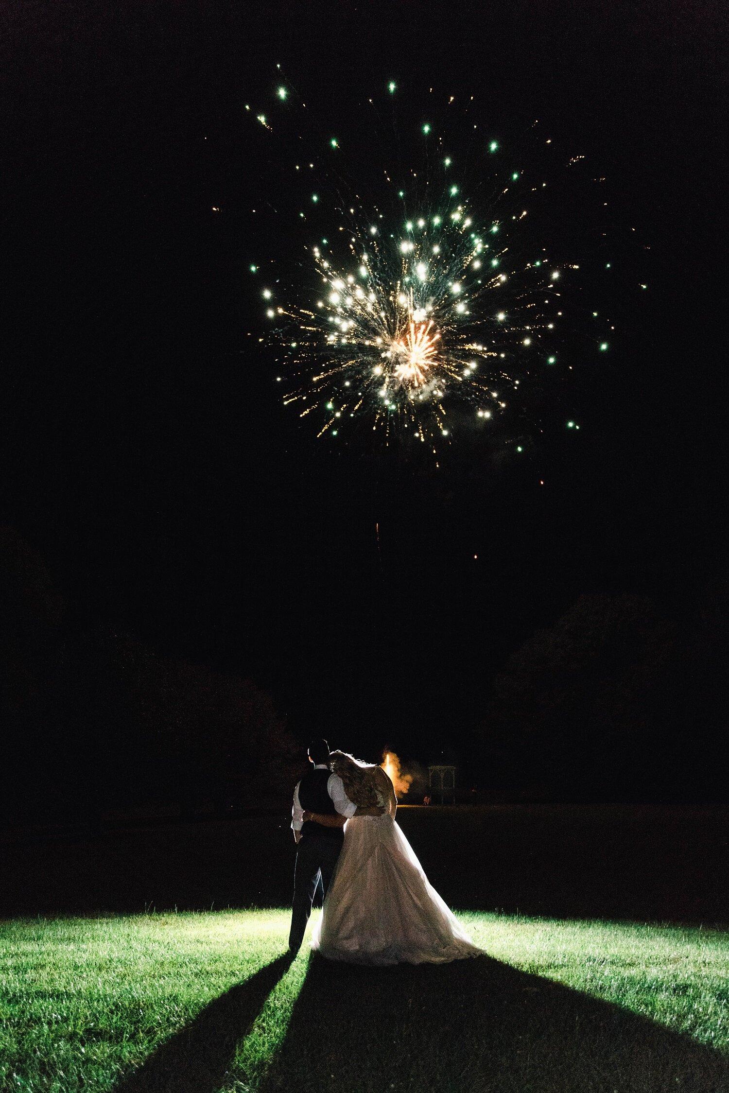 Martino Wedding - Shea's Favorites_-115.jpg