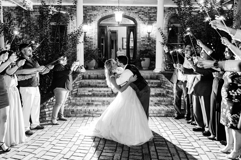 Martino Wedding - Shea's Favorites_-117.jpg