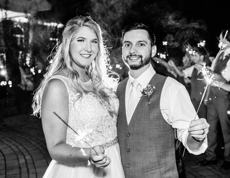 Martino Wedding - Shea's Favorites_-118.jpg