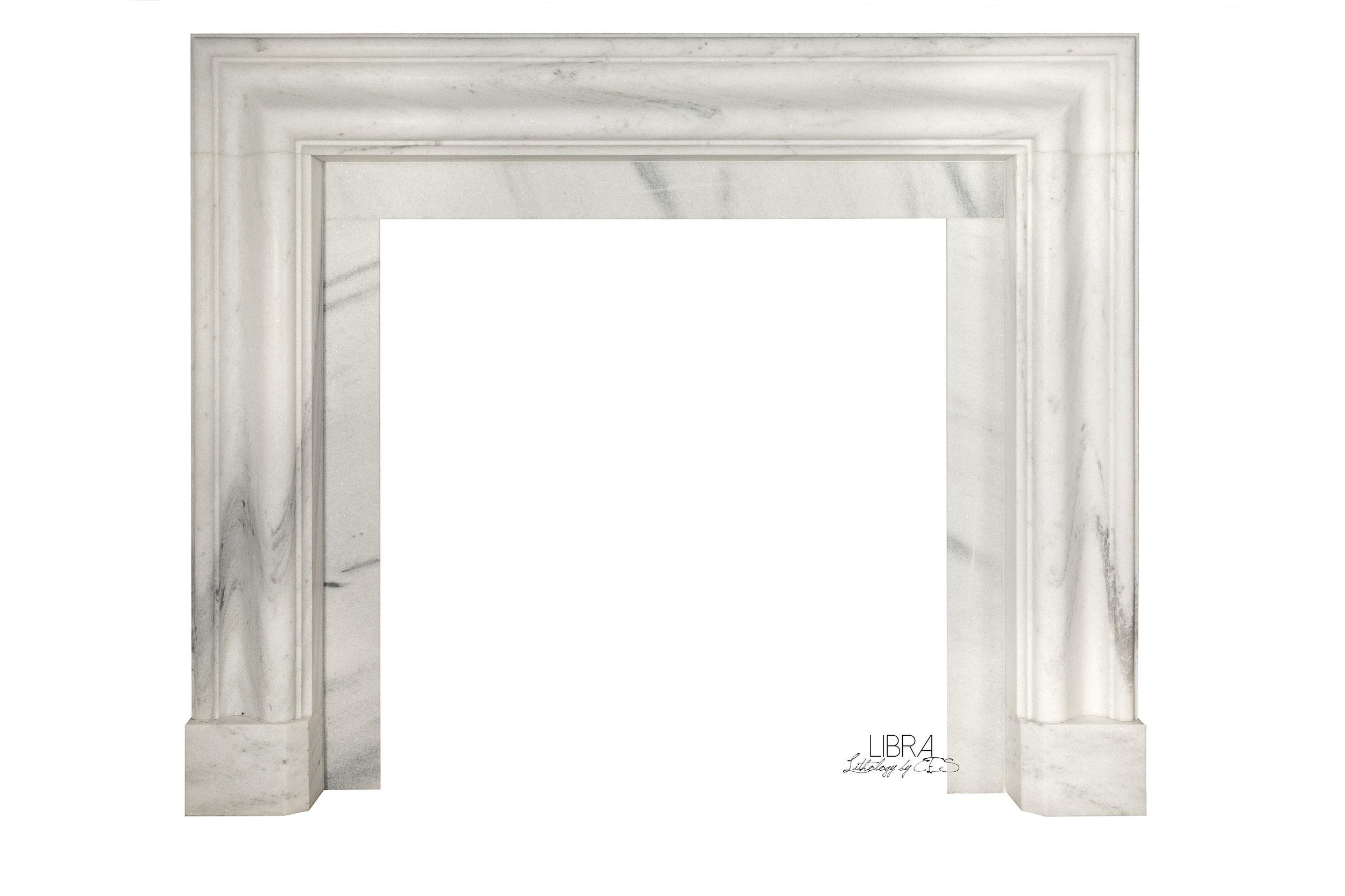 Libra White Marble.jpg