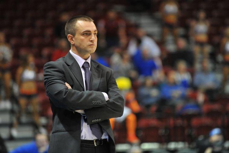 Darko Rajakovic