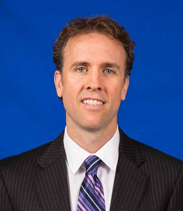 Brian Keefe