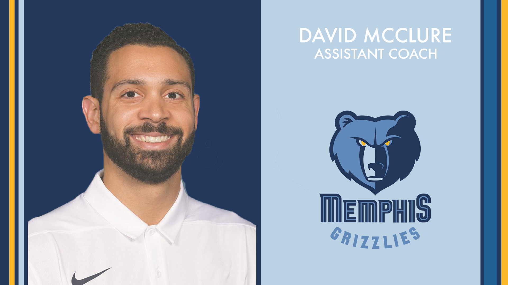 David McClure GRIZZLIES.png