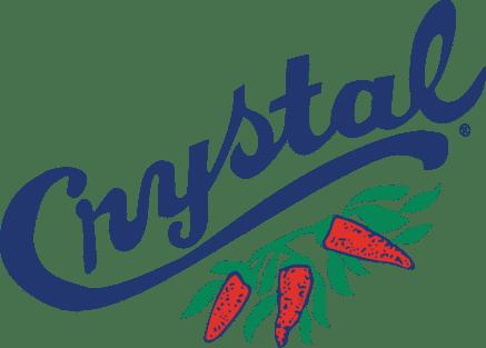 Crystal-Hot-Sauce-Logo.png