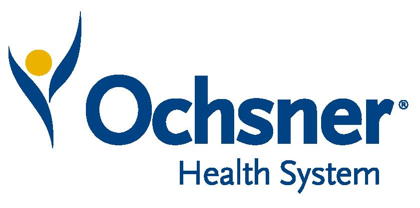Ochner-CS-Logo.png