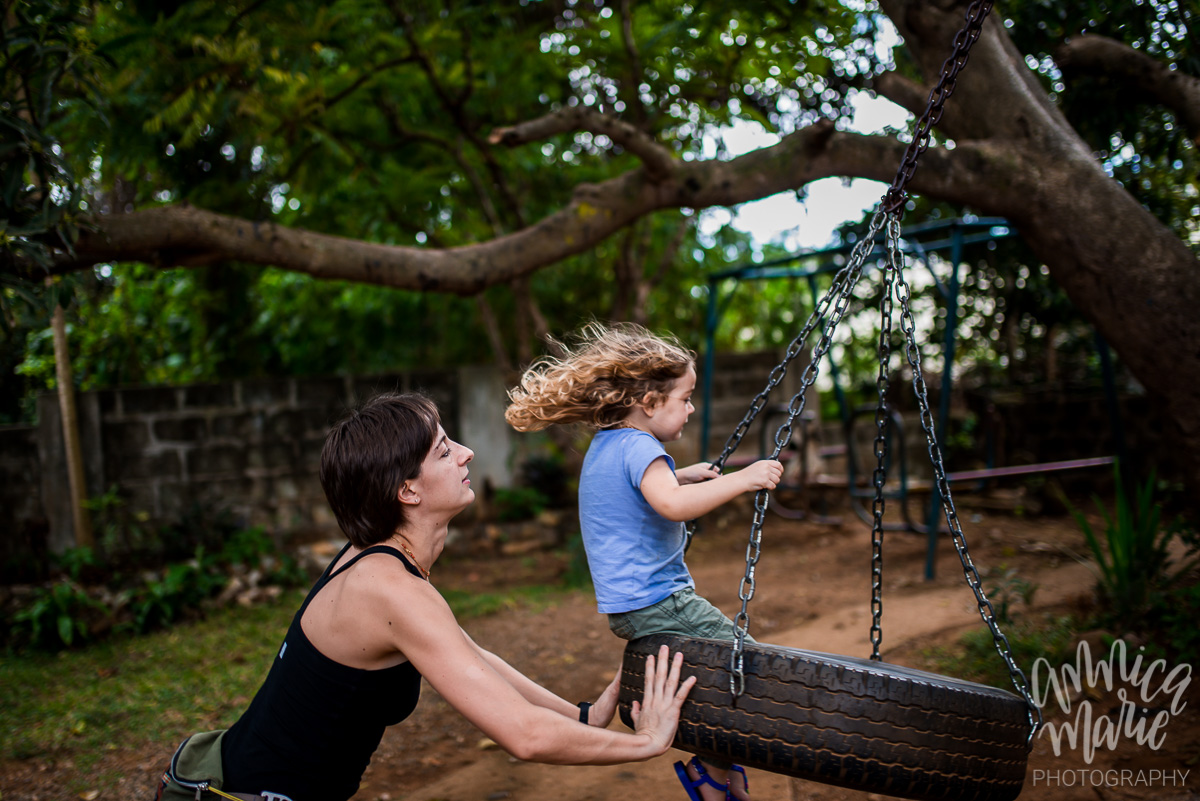 tire swing mom and toddler philippines