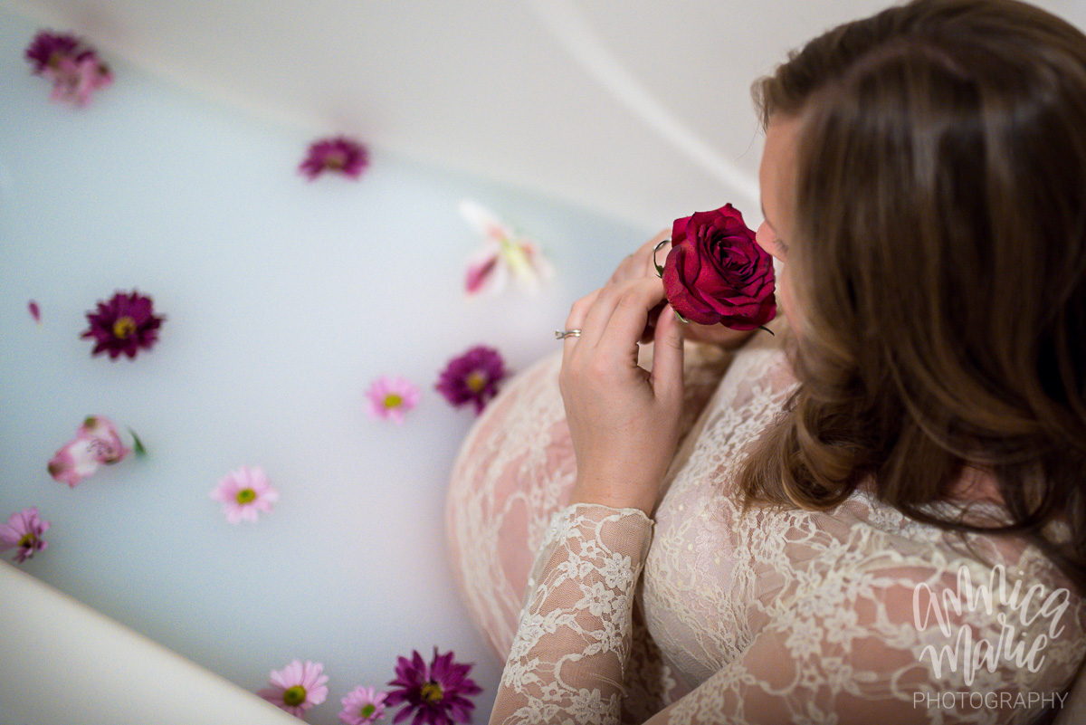 Annica Milk Bath-2.jpg