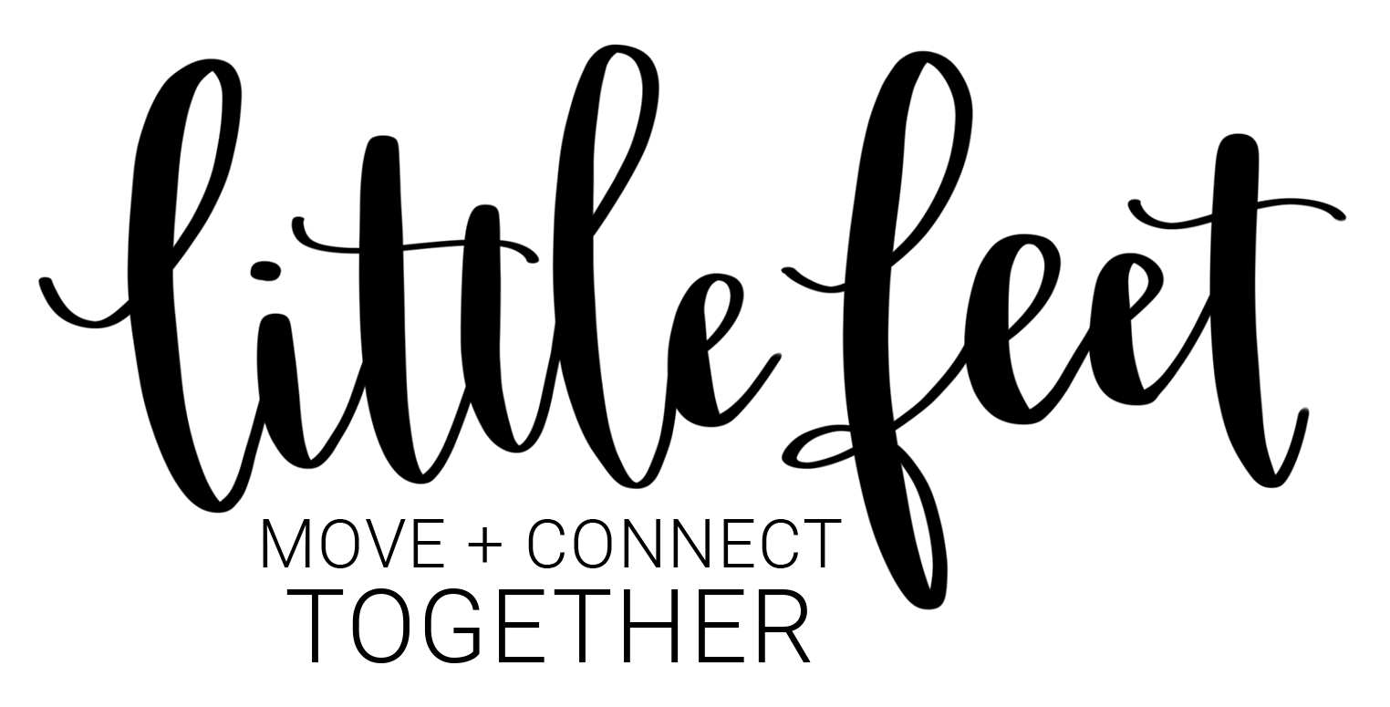 Little Feet Logo Black MEDIUM.png