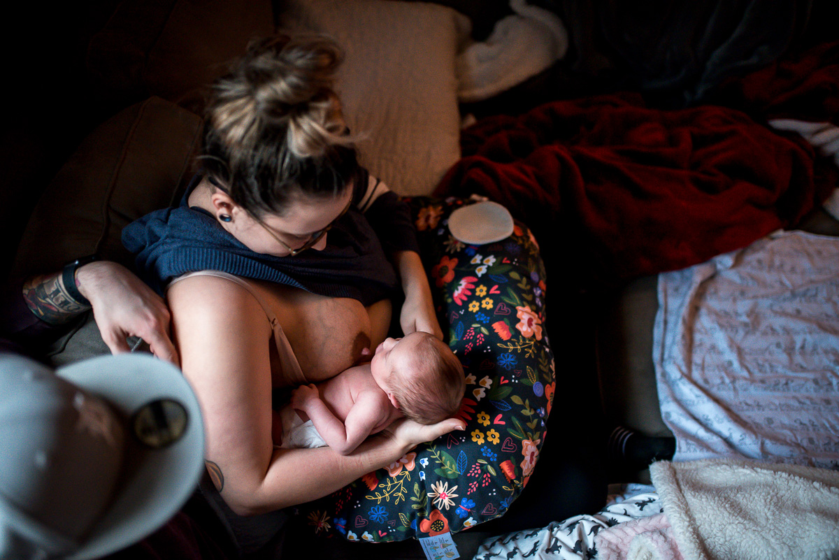 Jessica Newborn Web-20.jpg