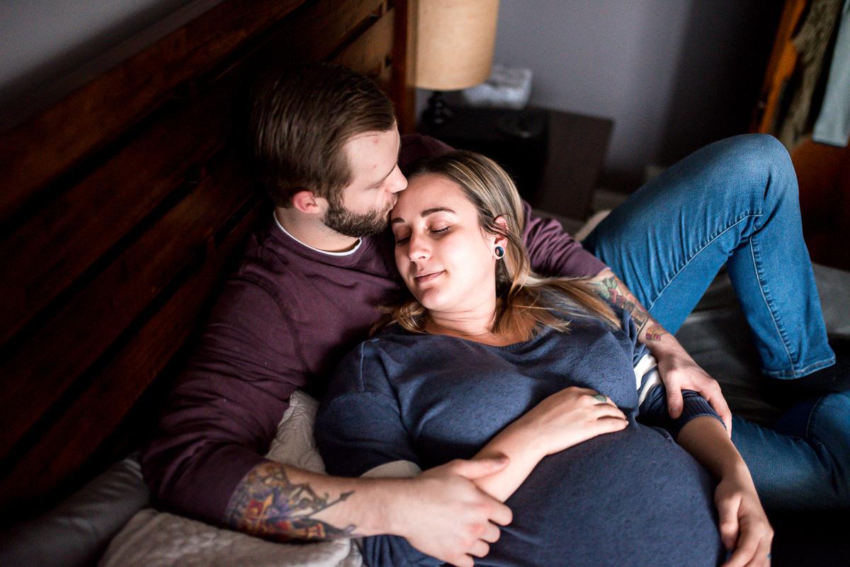 Jessica Maternity Web-41.jpg
