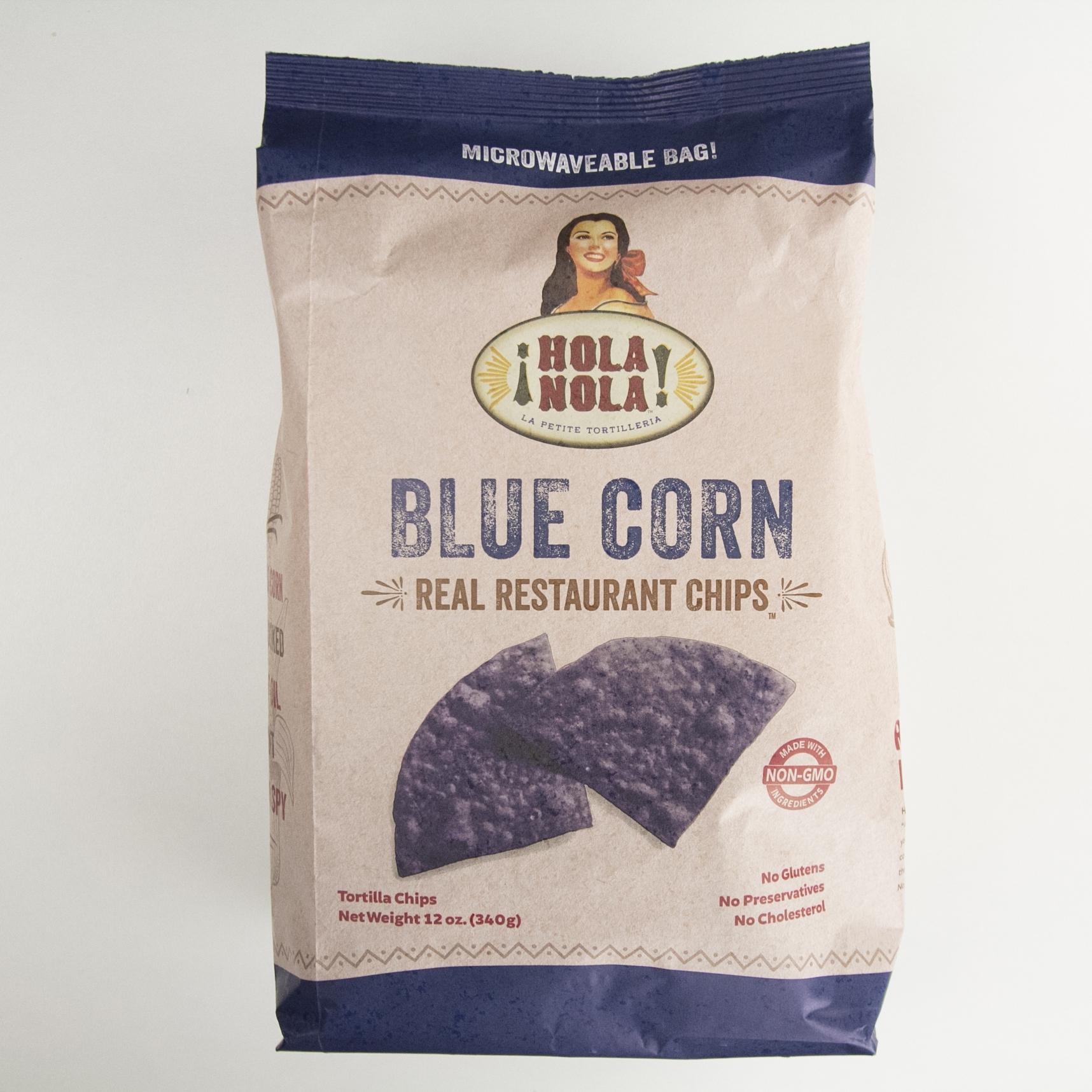 chips-blue-corn.jpg
