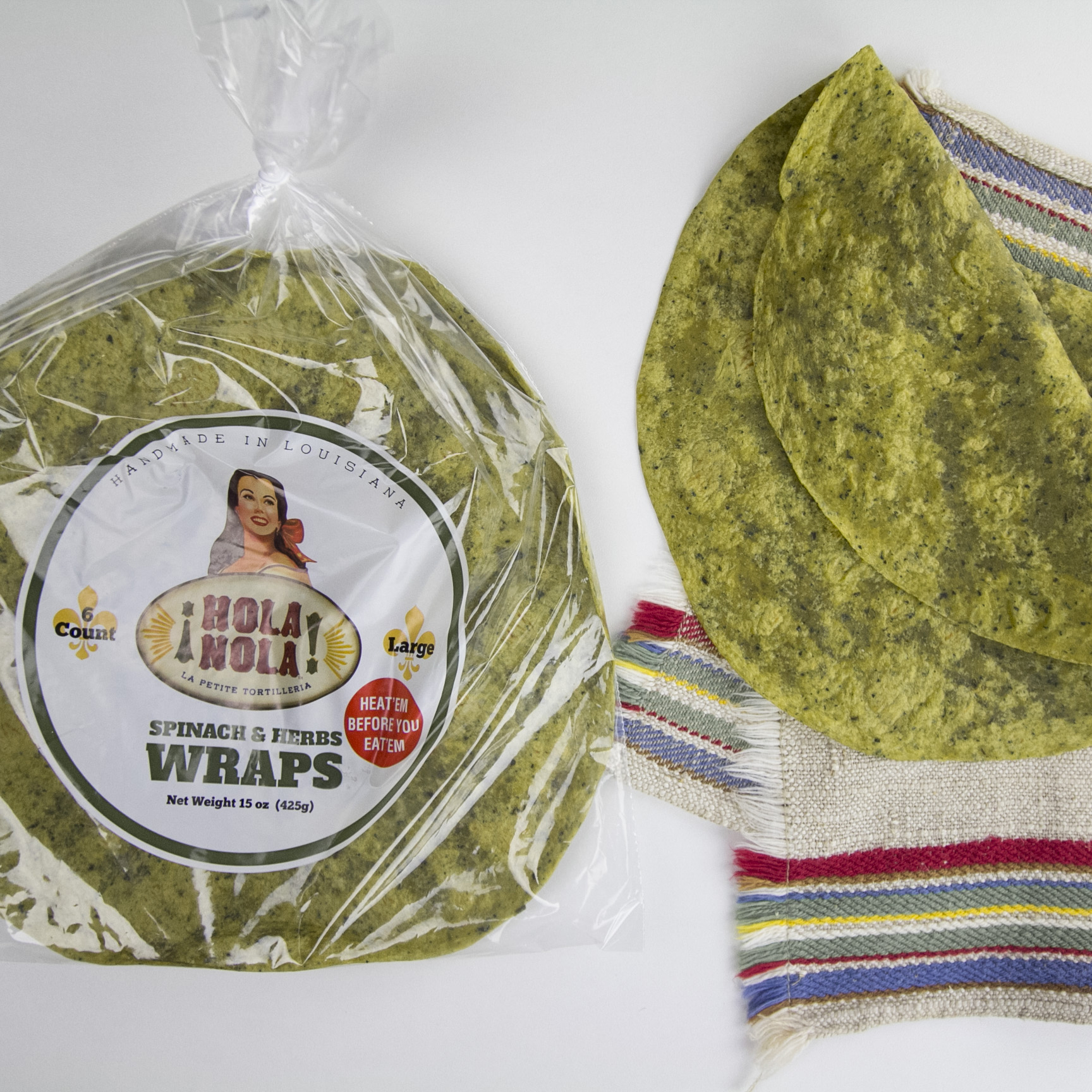 wrap-spinach-and-herb.jpg