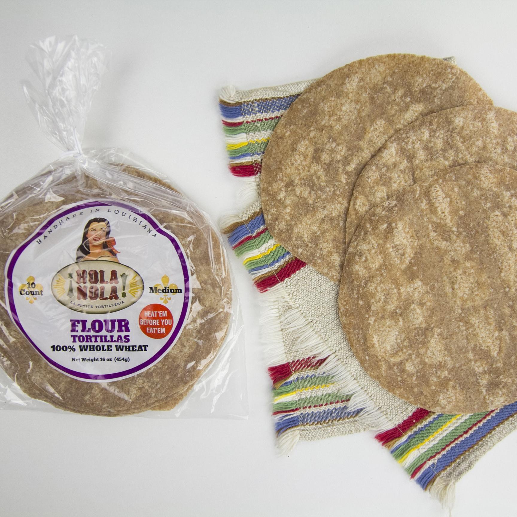 flour-tortilla-whole-wheat.jpg