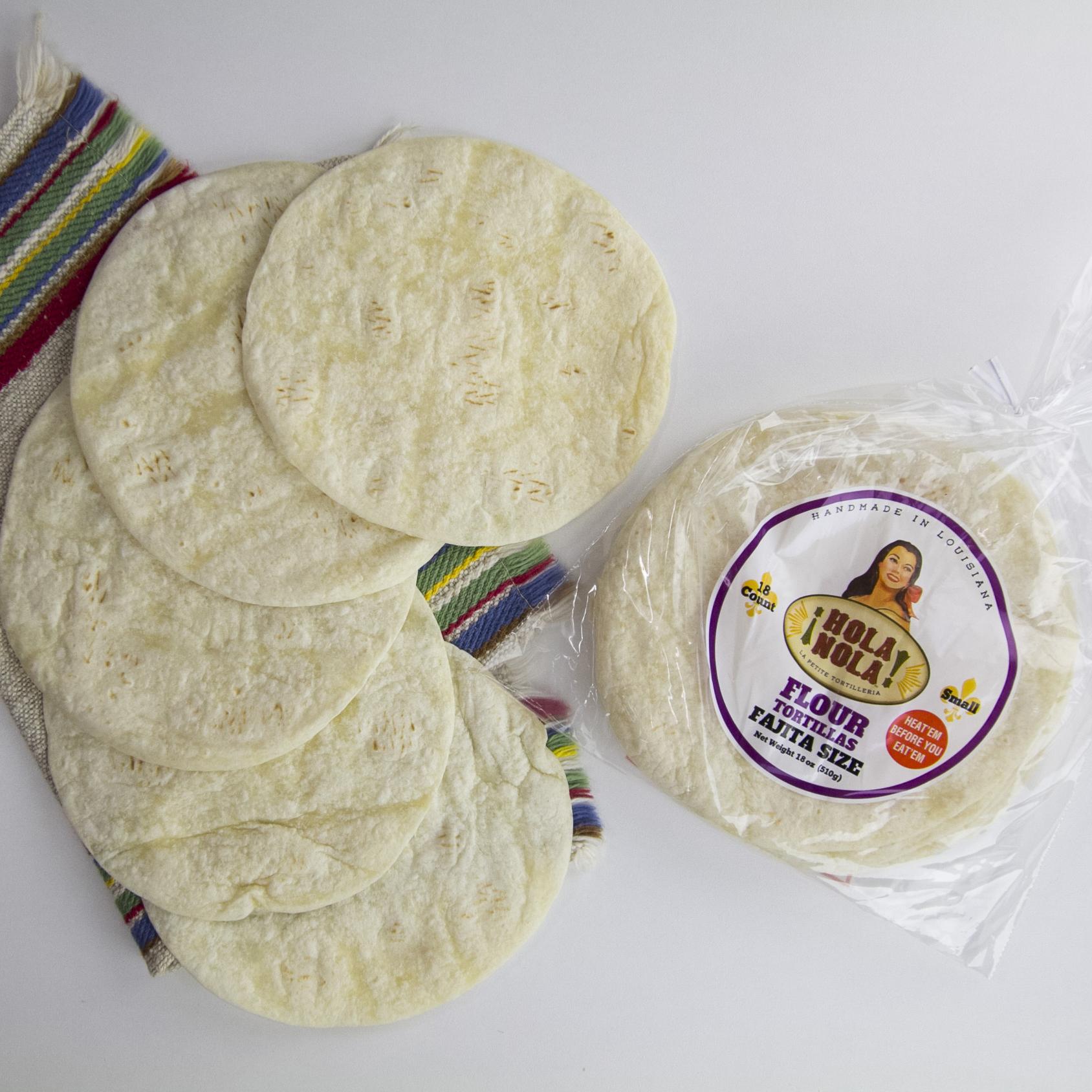 flour-tortillas.jpg